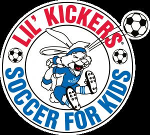 LK logo_3 color-R
